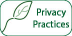 Privacy Practices_4